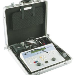 AD229b Audiometr diagnostyczny