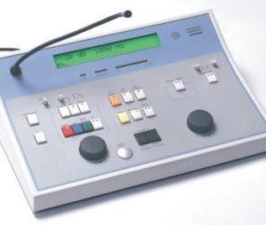 AD229e Audiometr diagnostyczny