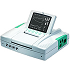 KTG Cadence II BASIC Kardiotokograf