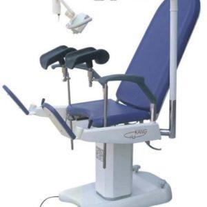 Stół operacyjny ginekologiczny H-S101