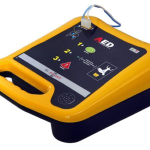 Defibrylator Life-Point Pro AED