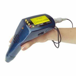 LP 1000 – Laser biostymulacyjny