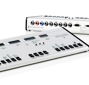 Audiometr kliniczny Oscilla® SM960-C