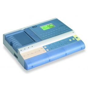 BTL-08 MD3 Elektrokardiograf