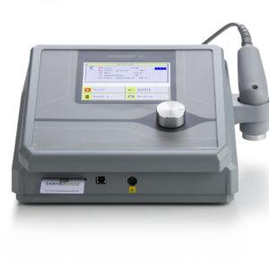 Aparat do ultradźwięków BARDOMED U1