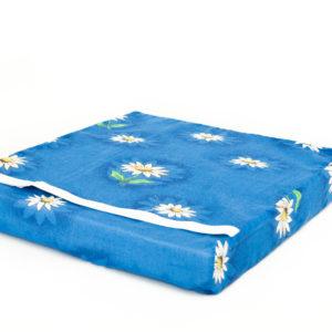Poduszka przeciwodleżynowa jeżowa