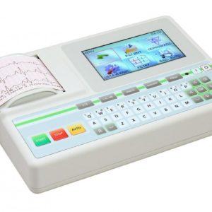 EKG AsCard Green v.06.101