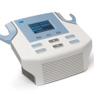 BTL 4920 Smart – urządzenie do magnetoterapii