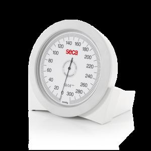 Aparat do manualnego pomiaru ciśnienia tętniczego krwi seca b40