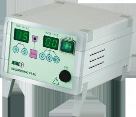 128593447996a - GALVATRONIC GT-1C Aparat do elektroterapii