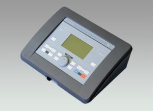 1286874562d70 001 300x218 - Stim D75 & TENS Dwukanałowy aparat do elektroterapii