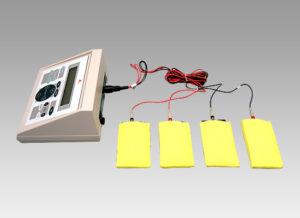 1286880575d61 50 d 300x218 - Madyn D61 & TENS Dwukanałowy aparat do elektroterapii