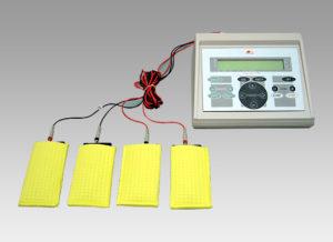 1286882562stim d65  tens dwukanalowy aparat do elektroterapii  300x218 - Stim D65 & TENS Dwukanałowy aparat do elektroterapii