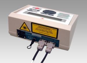 1287058923d682 300x218 - Laser D68-2 Aparat do laseroterapii z okularami