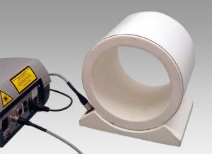 1287387096cewki 13 d 300x218 - Aplikator szpulowy CM-600 do aparatów MARP Magnoter D56