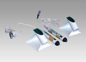 1287390511lac50 57 d 300x218 - Aplikator laserowy LAC-50 do aparatów MARP D68, D78 i D56
