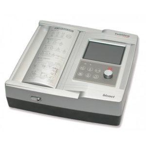 1289476623fc1400 490x490 300x300 - KTG BTL-FC 1400 Kardiotokograf o wysokiej czułości do badania bliźniąt