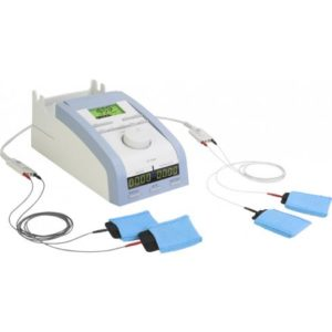 1289562254btl4600 pbtl4620pro 0607 490x490 300x300 - BTL-4620 Puls Professional (Double) Dwukanałowy aparat do elektroterapii