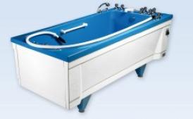1290079500tuwm - T-UWM Wanna do masażu podwodnego