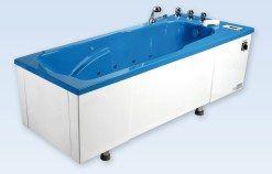 1290080349tmp uwm automat  wanna do masazu podwodnego automatycznego - T-MP UWM AUTOMAT Wanna do masażu podwodnego automatycznego