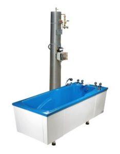 1290084813tmpk 234x300 - T-MP/K-Sat Wanna medyczna do kąpieli kwasowęglowej z saturatorem
