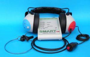 1292399706130 300x192 - Smart 130 Audiometr diagnostyczno-kliniczny