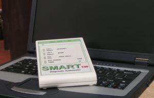 1292400563130 2 300x191 - Smart 130 Audiometr diagnostyczno-kliniczny