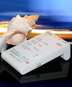 1292400563130 3  250x300 - Smart 130 Audiometr diagnostyczno-kliniczny