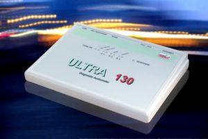 1292401428ultra 300x200 - Ultra 130 Audiometr diagnostyczno-kliniczny