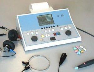 1292408320220 300x230 - AA220 Audio-tympanometr