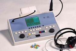 1292410465222 - AA222 Audio-tympanometr
