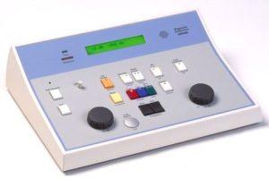 1292419989226 300x200 - AD226 Audiometr diagnostyczny