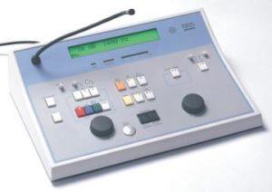 1292421330229 300x212 - AD229e Audiometr diagnostyczny
