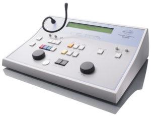 1292421330229 2 300x230 - AD229e Audiometr diagnostyczny