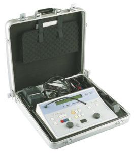 1292421330229 3 266x300 - AD229e Audiometr diagnostyczny