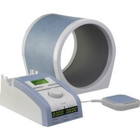 1295009216pro - BTL-4920 Magnet Professional 2-kanałowy aparat do magnetoterapii