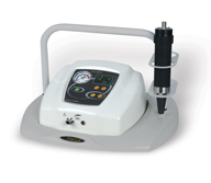 1295254541cryotprzenosny - Cryo-T Przenośny aparat do krioterapii miejscowej