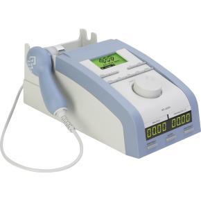 1295255479btl4700 pbtl4710pro 0607 290x290 - BTL-4710 Sono Professional 1-kanałowy aparat do terapii ultradźwiękowej