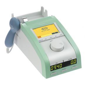 1295256263btl4700 ptoplineu 0712marvil0801 290x290 - BTL-4710 Sono Topline 1-kanałowy aparat do terapii ultradźwiękowej