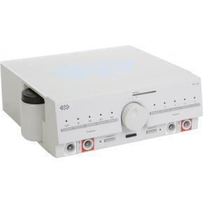 1295258292btlvac pbtlvacunit 0607 290x290 - BTL Vac aparat podciśnieniowy do elektroterapii