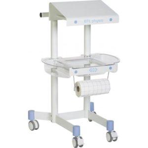 1295258707btltrolley ptrolleyfor4000 0606 490x490 300x300 - BTL Vac aparat podciśnieniowy do elektroterapii