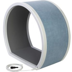 1295275120btl5900acc psolenoid60cm01 0606 490x490 300x300 - BTL-5920 Magnet 2-kanałowa magnetoterapia
