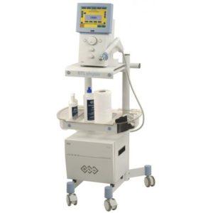 1295359670btl5000swtpower trolley 490x490 300x300 - BTL-5000 SWT POWER aparat do terapii falami uderzeniowymi SWT