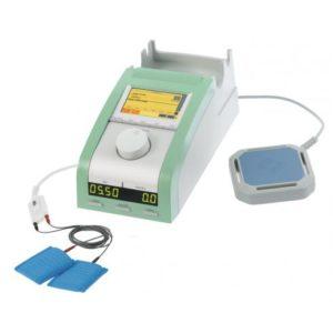1295611384btl4900 ptoplineem 0801 490x490 300x300 - BTL-4825M2 Combi Topline (Double Plus) Aparat do elektroterapia i magnetoterapia