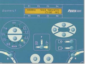 1296033258dltdetal1 300x225 - DuoterLT Aparat do elektroterapii