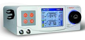 1298536259cryoselectric - Cryo-S Electric Aparat do kriochirurgii