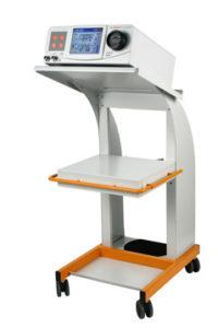 1298536259cryosewozek 200x300 - Cryo-S Electric Aparat do kriochirurgii