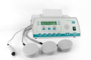 1298893233m bfm10t 300x199 - BFM-10 TWIN Kardiotokograf dla ciąży bliźniaczej i pojedynczej