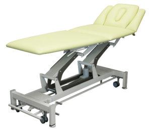 1307618776terapeuta ms5.f0 stol do masazu i rehabilitacji  pieciosekcyjny 300x266 - Terapeuta M-S5.F4 Stół do masażu i rehabilitacji - pięciosekcyjny