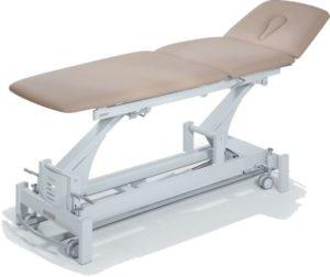 1309332838trioplus advanced trzyczesciowy stol rehabilitacyjny  300x252 - Trioplus Advanced Trzyczęściowy stół rehabilitacyjny